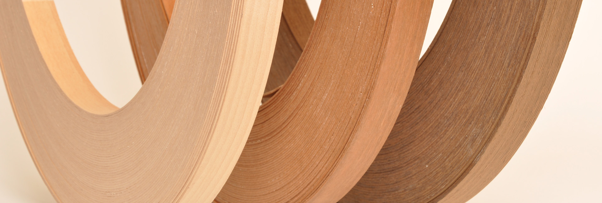 Multi-Layer 2mm Veneer