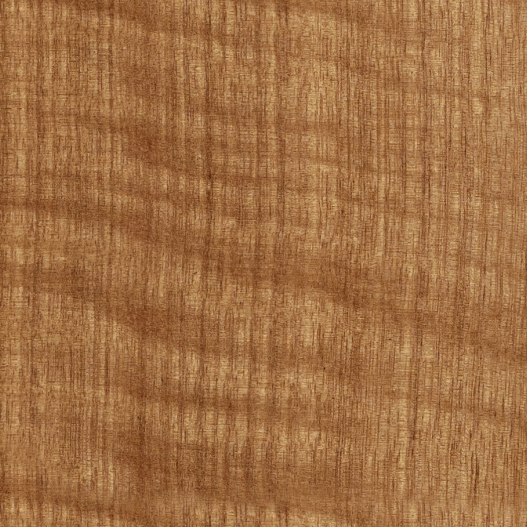 Figured Tasmanian Oak