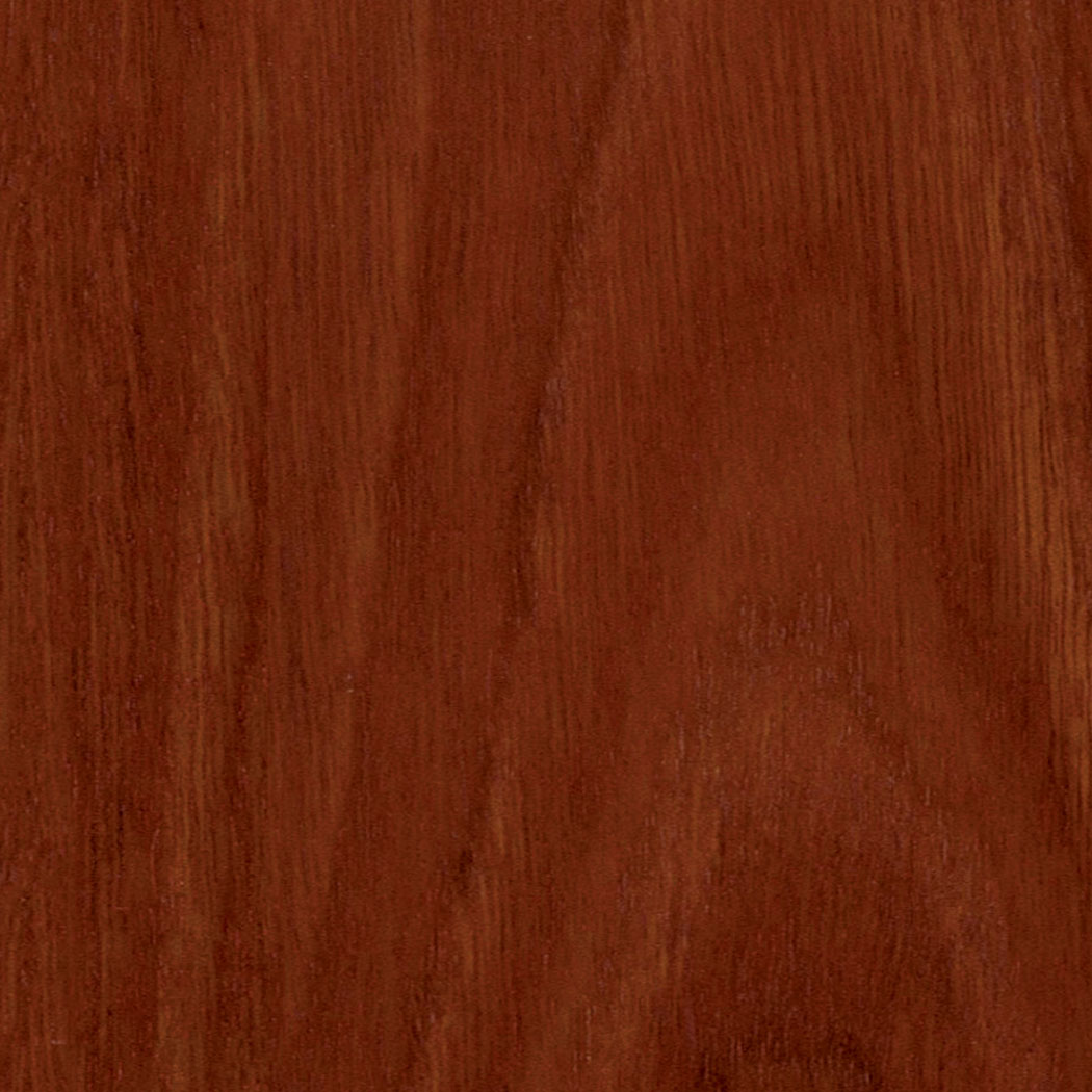 Jarrah (Crown-cut)